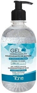 comprar gel alcohol isopropílico