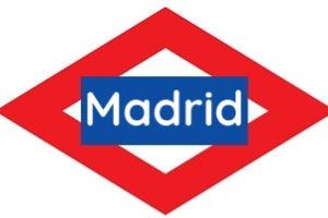 Comprar isopropanol en Madrid