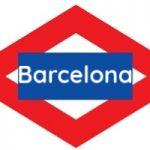 Comprar IPA en Barcelona
