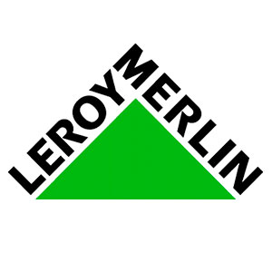 Propanol 2 Leroy merlin
